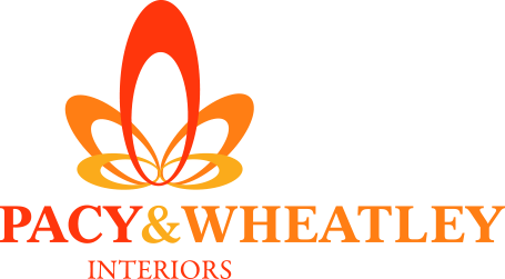 Pacy & Wheatley Interiors