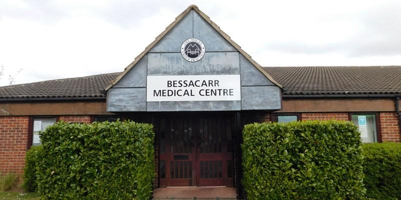 bessacarr-medical-centre
