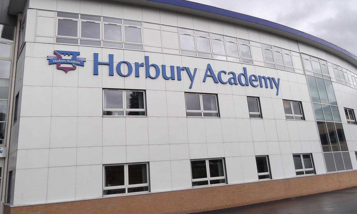Horbury_blog_image